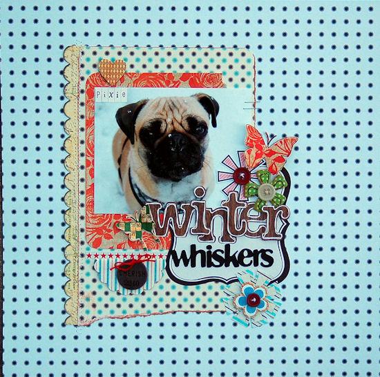 Winterwhiskers-1