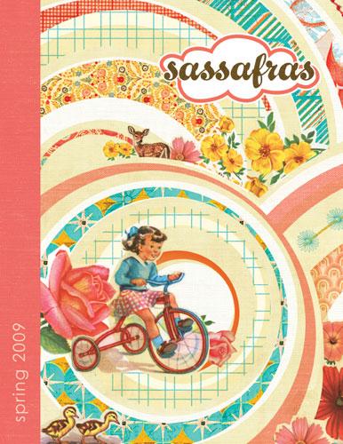 2009_sassafras_catalog2