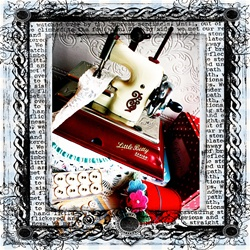 SIS_DS_JTR_SEWING101-2T