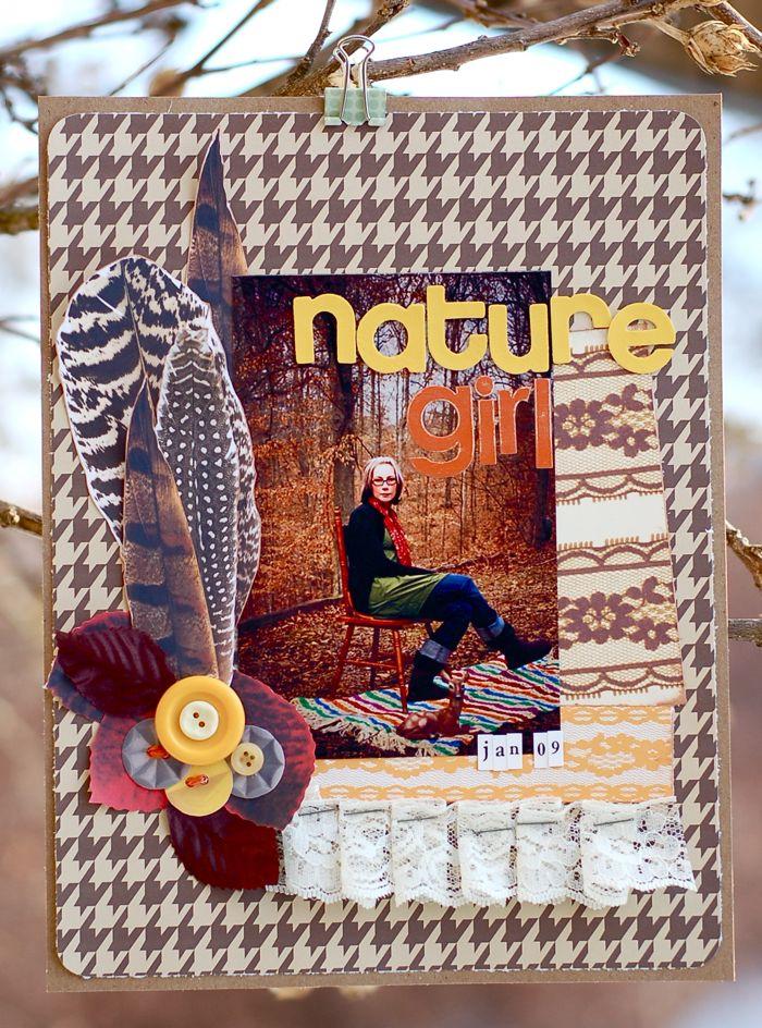 Nature_girl