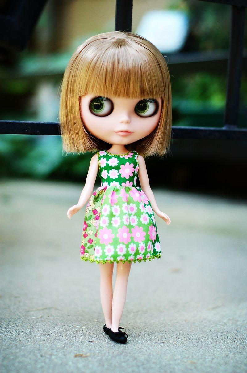 Allison2