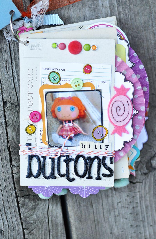 Dolls4