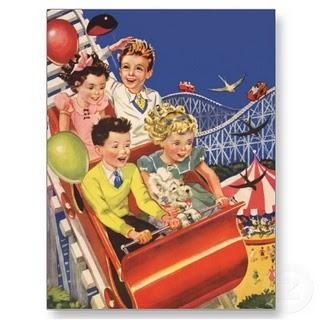 Vintage_roller_coaster_ride_postcard-p239204406425805978trdg_400