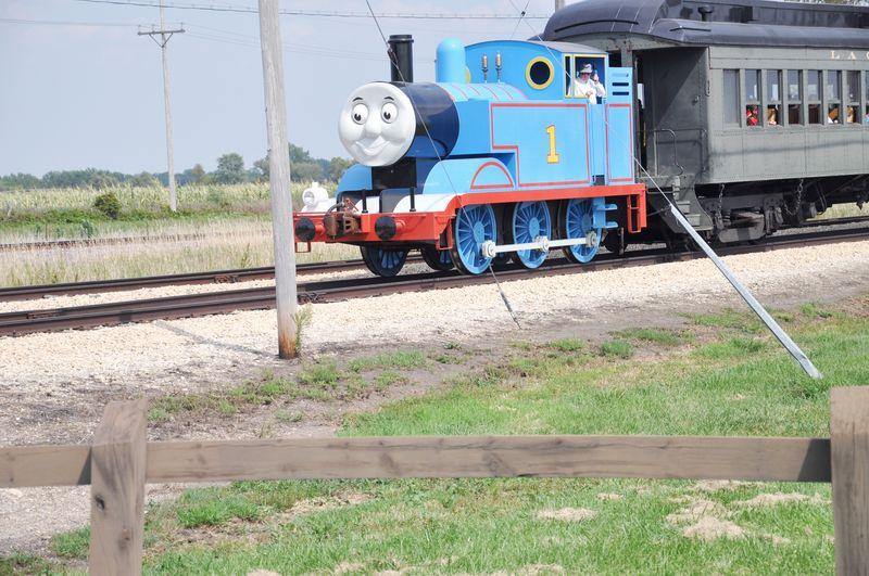 Thomas9