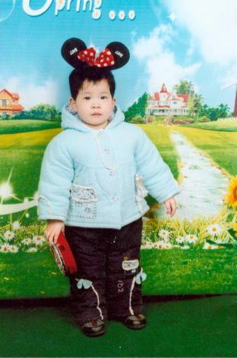 Dang Yu Chen-2