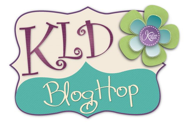 Kldbloghop