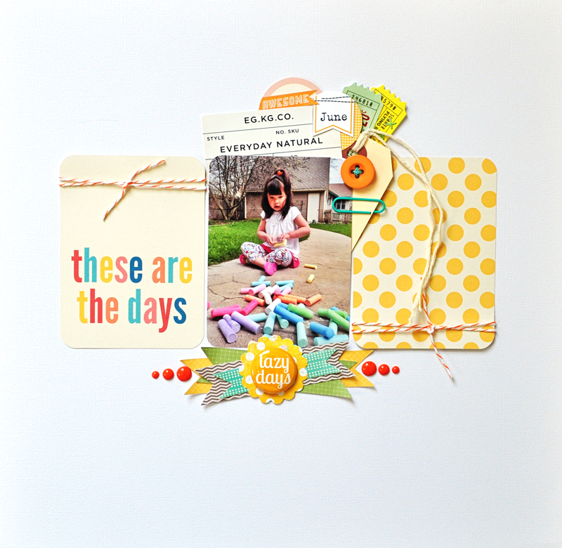Martha_Bonneau Paper Issues Twinery 12x12 LO