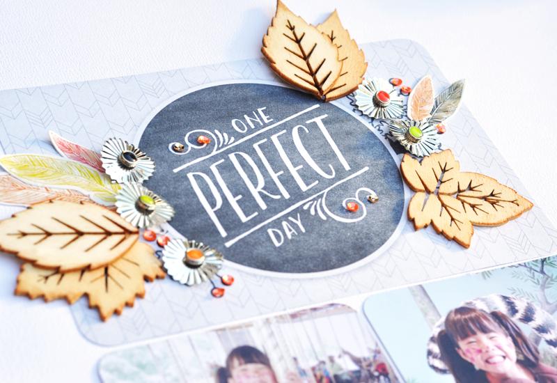 Martha_Bonneau Perfect Day 12x12 LO detail
