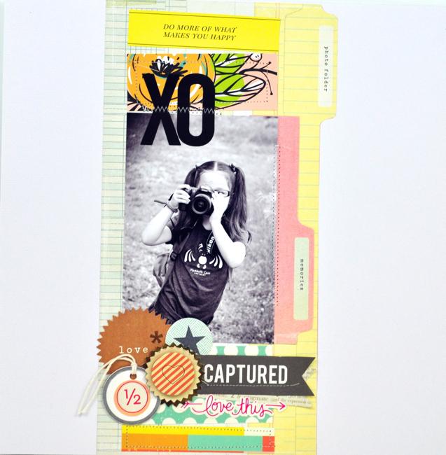 Martha bonneau CD sept. captured lo