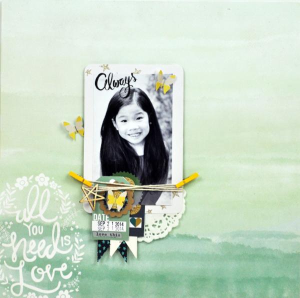 Martha Bonneau October CD Always1