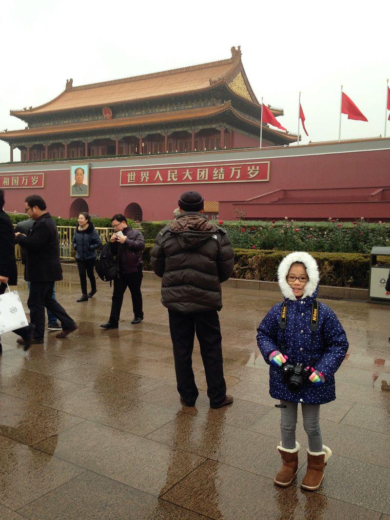 China89jpg